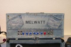 Melwatt DR504